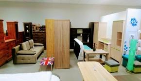 studio mebli kuchennych dobczyce