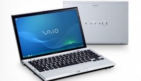 laptop dobczyce , komputer dobczyce , it dobczyce, wifi, router dobczyce , klawiatura , myszka , sklep komputerowy